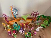 Playmobil Set für Mädchen