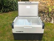 DOMETIC CoolFreeze CFX 50W elektrische