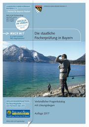 Heintges Sammelbox mit amtl Fragebogen