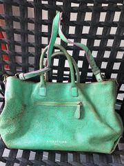 Vintage Liebeskind Handtasche