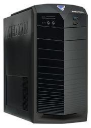 Computer MEDION AKOYA E2215 D