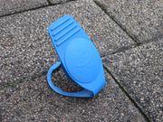 Spritzwasserbehälter Deckel für VW