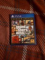 Grand Theft Auto V TOP