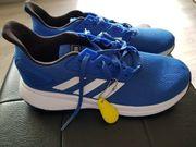 Adidas Sportschuh Größe 42 neu