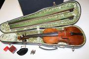 Alte Geige Violine - antique Italian