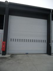 Garage Lagerraum Standort 76661 Wohnmobile