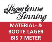 LAGERTENNE FINNING AMMERSEE LANDSBERG 7