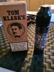 Tom Klark s Dark Menthol