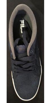 Fila Schuhe Größe 44
