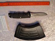 Taschen Messer böker 01kal74