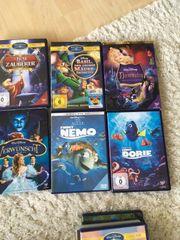 Suche Original Dvd s