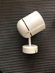 Staff Lampen - stylisch super Zustand