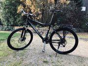 Mountainbike Stevens Mira 19 5