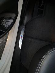 BMW X5 F15 3 0d