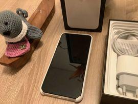 iPhone 11 pro Max 256GB: Kleinanzeigen aus Pirna - Rubrik Apple iPhone