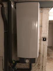 Stiebel Eltron 80 Liter Boiler