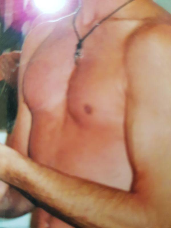 Sexerlebnis gesucht 36 Jahre sehr