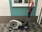 Kettler Cross-Trainer Ergometer CTR 1