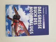 Bücher über Modellflug und FPV