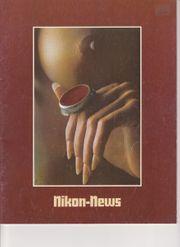 Nikon News - Zeitschriften