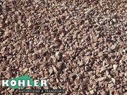Lachssplitt beige 16-32 mm und