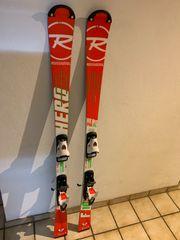 Ski Rossingnol Slalom