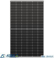 Solar-Fabrik S3 HC 370W Zebra