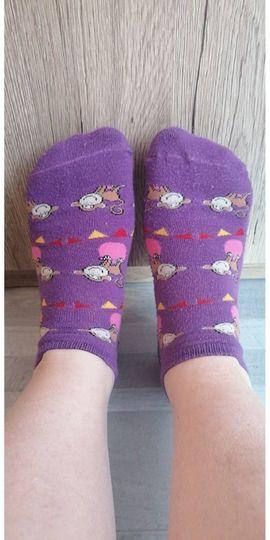 Getragene Socken Schuhen: Kleinanzeigen aus Pucking - Rubrik BDSM