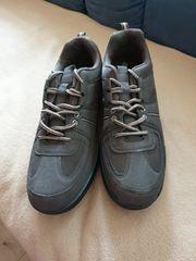 neue herrenschuhe gr 44 zapato