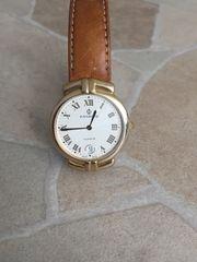 CANDINO Herren Armbanduhr made in