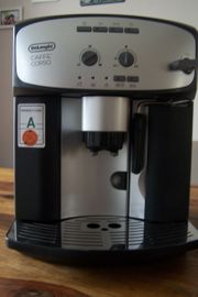 Kaffeevollautomat DeLonghi CAFFEE CORSO ESAM2800