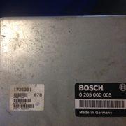 Motorsteuergeräte BMW E12 E23 E24