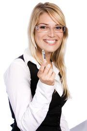 Englisch Unterricht individuell Nachhilfe Einzelkurse