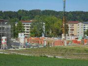 Hauskauf-Bauberatung Rosenheim TS MÜ AÖ