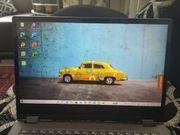 Lenovo C340-14 API 8gb RAM