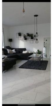 Couch Sofa groß und gemütlich