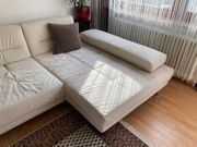 Couch Schnäppchen