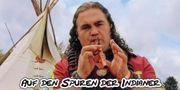 21 Juni Indianer Geschichten am