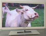 Full-HD Fernseher 32 Zoll Smart-TV