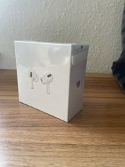 Nagelneue Apple AirPods Pro Kopfhörer
