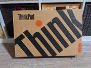 Lenovo ThinkPad P53 15 6
