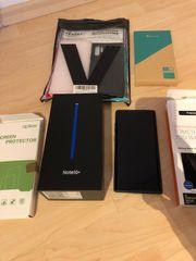 Galaxy Note 10 Duos 256gb