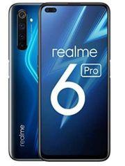 NEU Versiegelt REALME 6 Pro