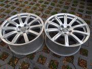 Audi a5 Felgen s-line r