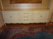 Chippendale Style Sideboard B 260
