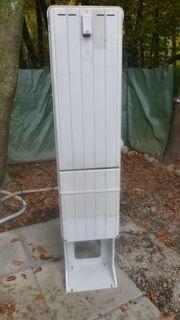 Stromkasten Stromverteilerschrank