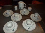 Rosenthal Studioline Kaffeeservice
