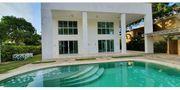 Brasilien Wunderschöne Luxusvilla mit Swimmingpool