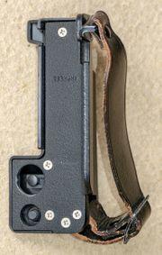 Leica Handgriff