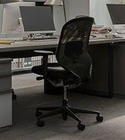 MedaPal Drehstuhl Bürostuhl von Vitra